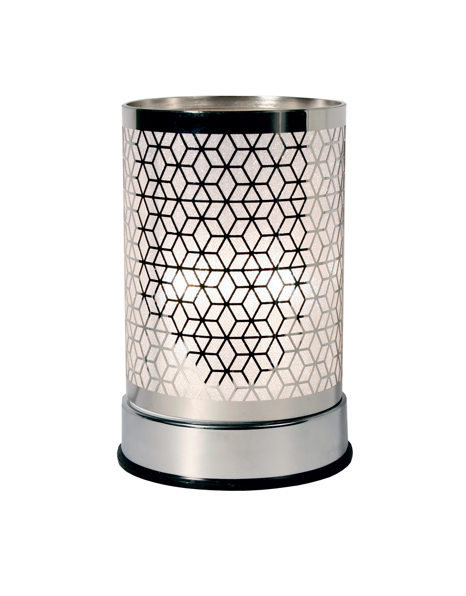 Scentchips Crystal Contempo Warmer