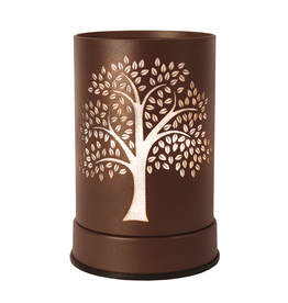 Scentchips Tree of Life Warmer