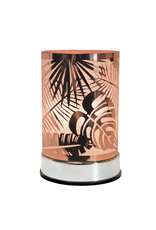 Scentchips Tropical Palms Warmer