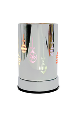 Scentchips Festive Ornaments Warmers