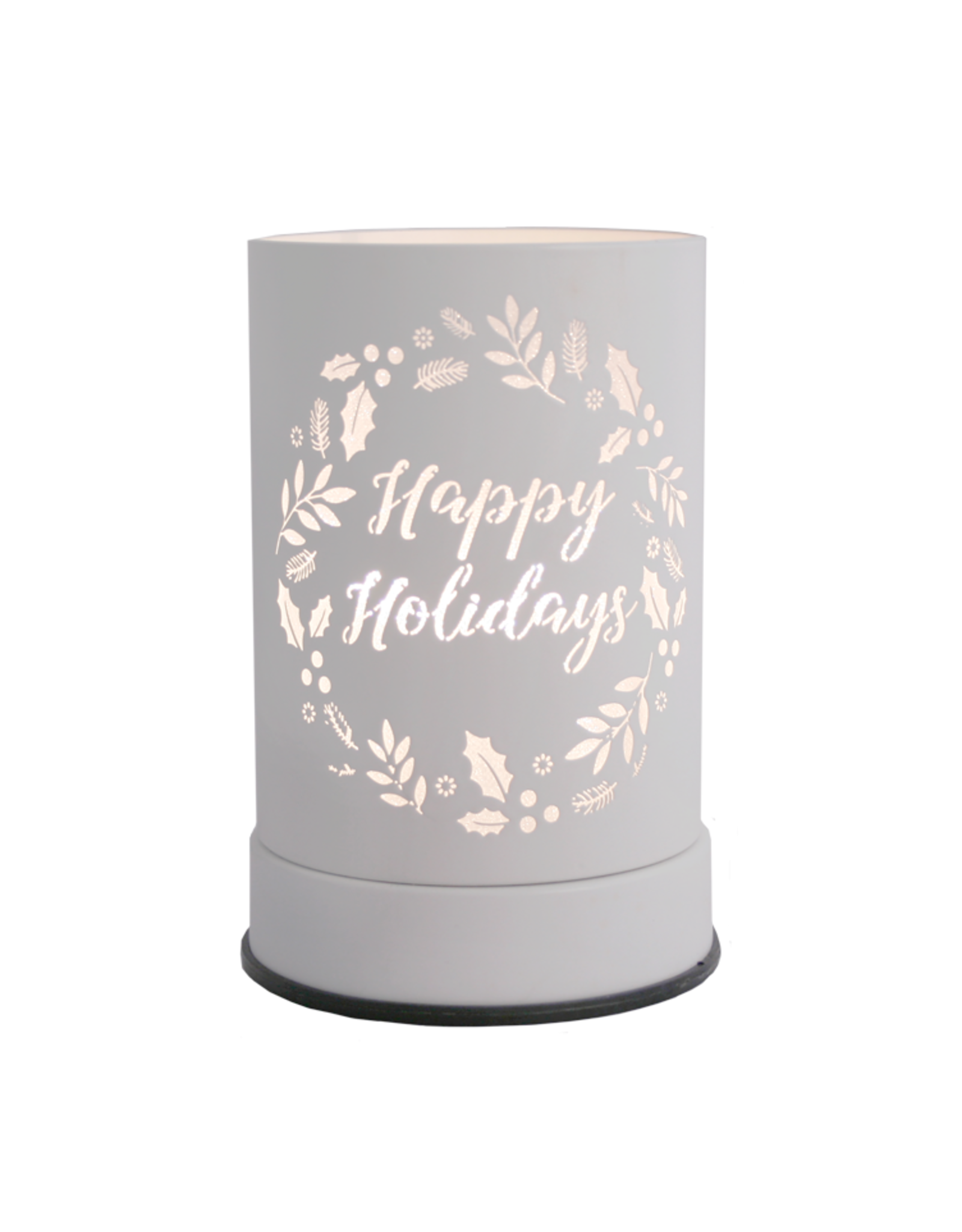 Scentchips Happy Holidays Warmer