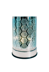 Scentchips All That Glitters Warmer