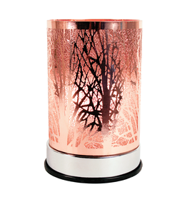 Scentchips Topaz Copper Branches Warmer