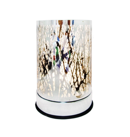 Scentchips Sterling Branches Warmer