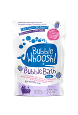 Bubble Whoosh - Plum