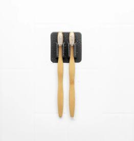 The George Toothbrush Rack