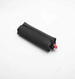 Mini Koby Bag Charcoal
