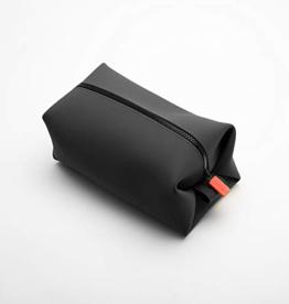 Koby Bag Charcoal