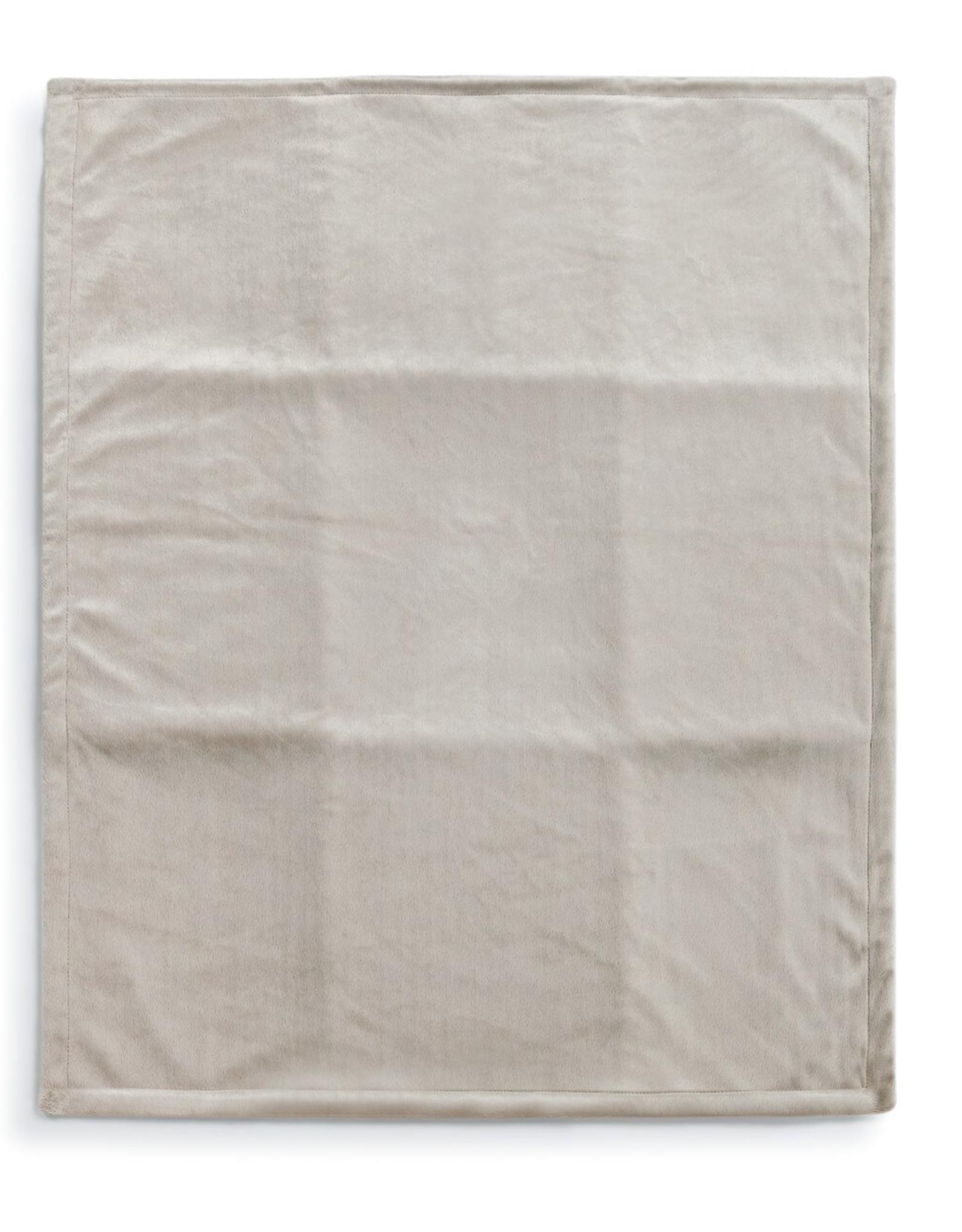 Blessing Blanket