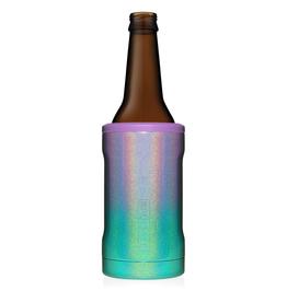 brumate Hopsulator Bott'l - Glitter Mermaid