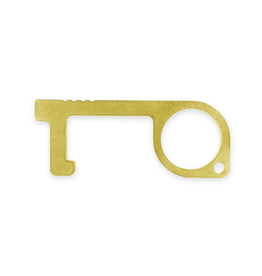 Careful Key - Grip 70