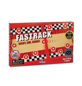 Fastrack