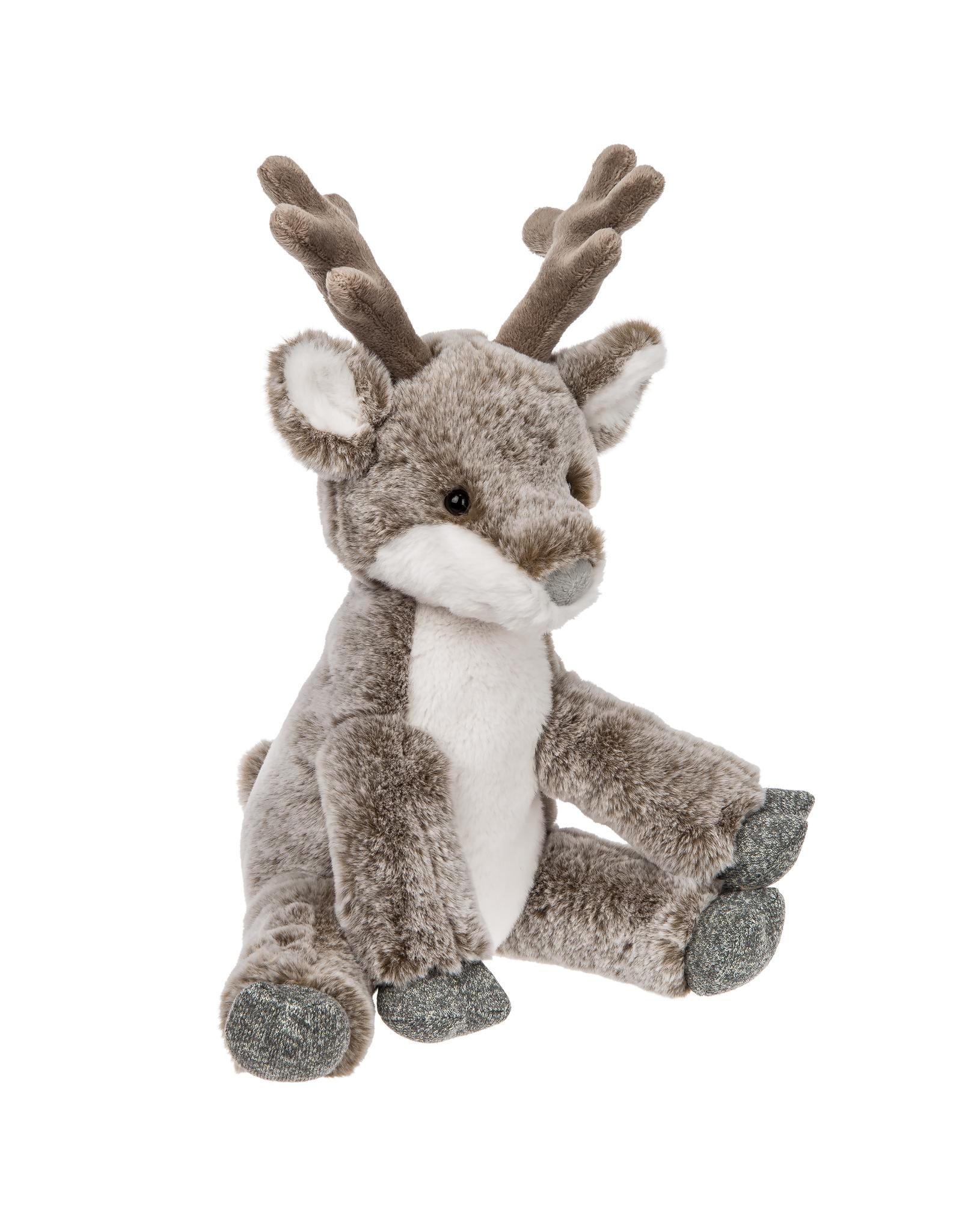 Chillin Reindeer