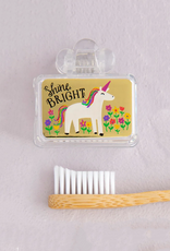 Shine Bright Toothbrush Cover