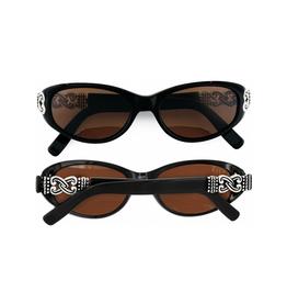 Brighton Sabrina Sunglasses