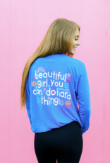 Beautiful Girl Tee