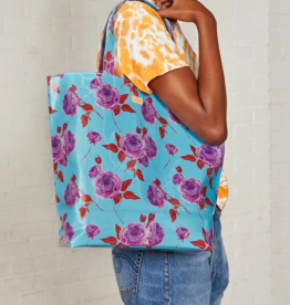 Consuela Mimi Basic Bag