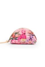 Consuela Brynn Medium Cosmetic Bag