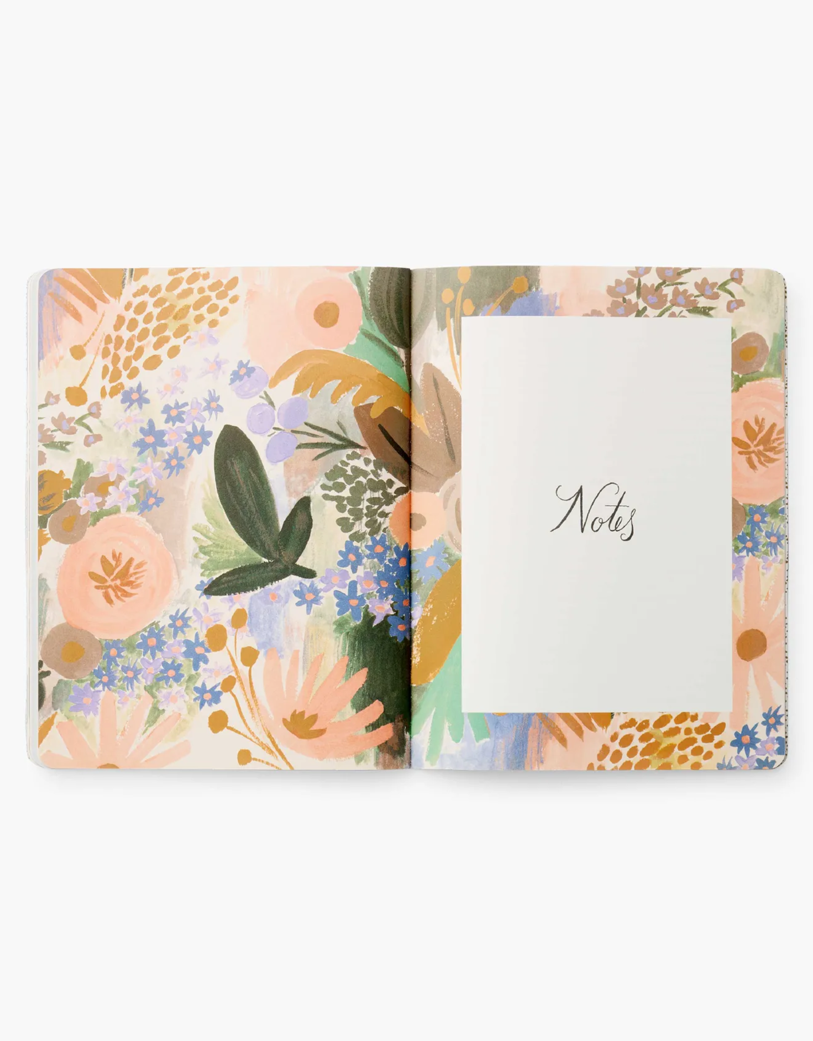2021 Luisa Appointment Book