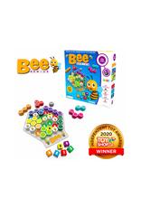 Mukikim Bee Genius