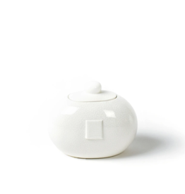 Coton Colors Mini Cookie Jar - Small Dot