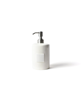Coton Colors Cylinder Soap Pump - Small Dot