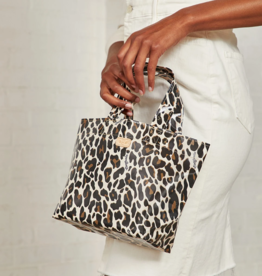 Consuela Mona Mini Bag