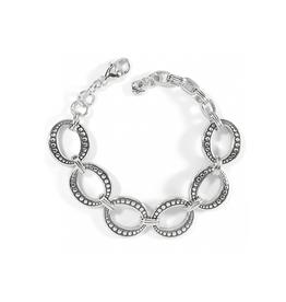 Brighton Hamlet's Love Bracelet