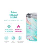 24oz Mega Mug - Wanderlust