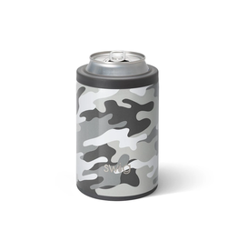 12oz Combo Cooler - Incognito Camo