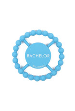 Bella Tunno Bachelor Teether