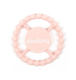 Bella Tunno Darling Teether