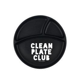 Bella Tunno Clean Plate Wonder Plate