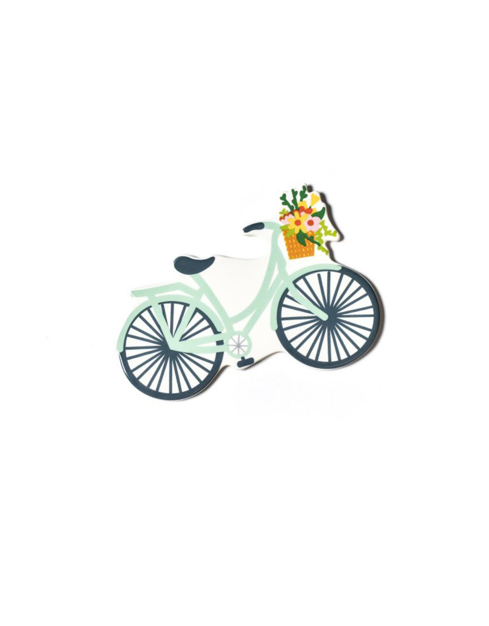 Coton Colors Bicycle Mini Attachment