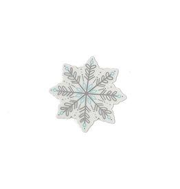 Coton Colors Snowflake Mini Attachment