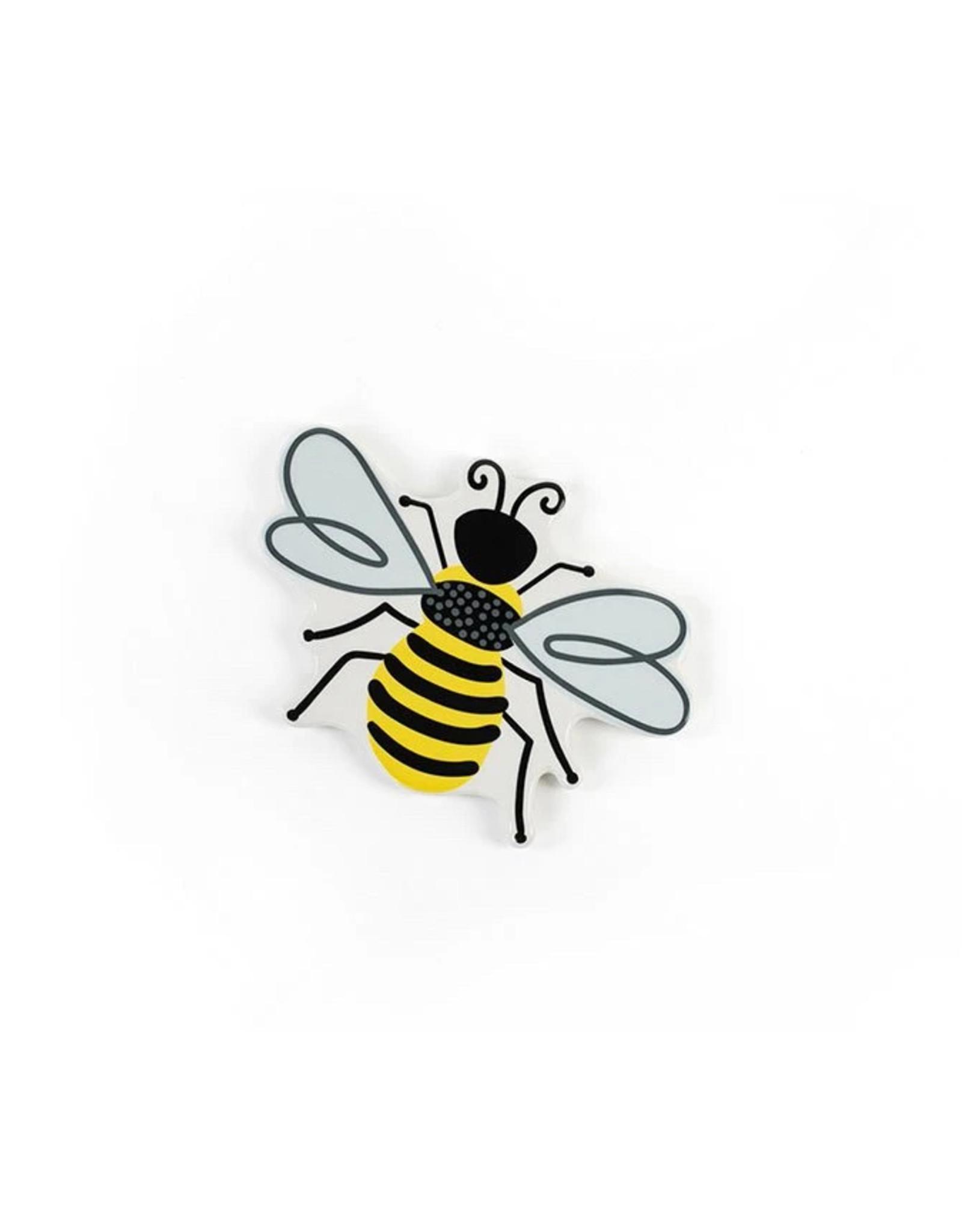 Coton Colors Bee Mini Attachment