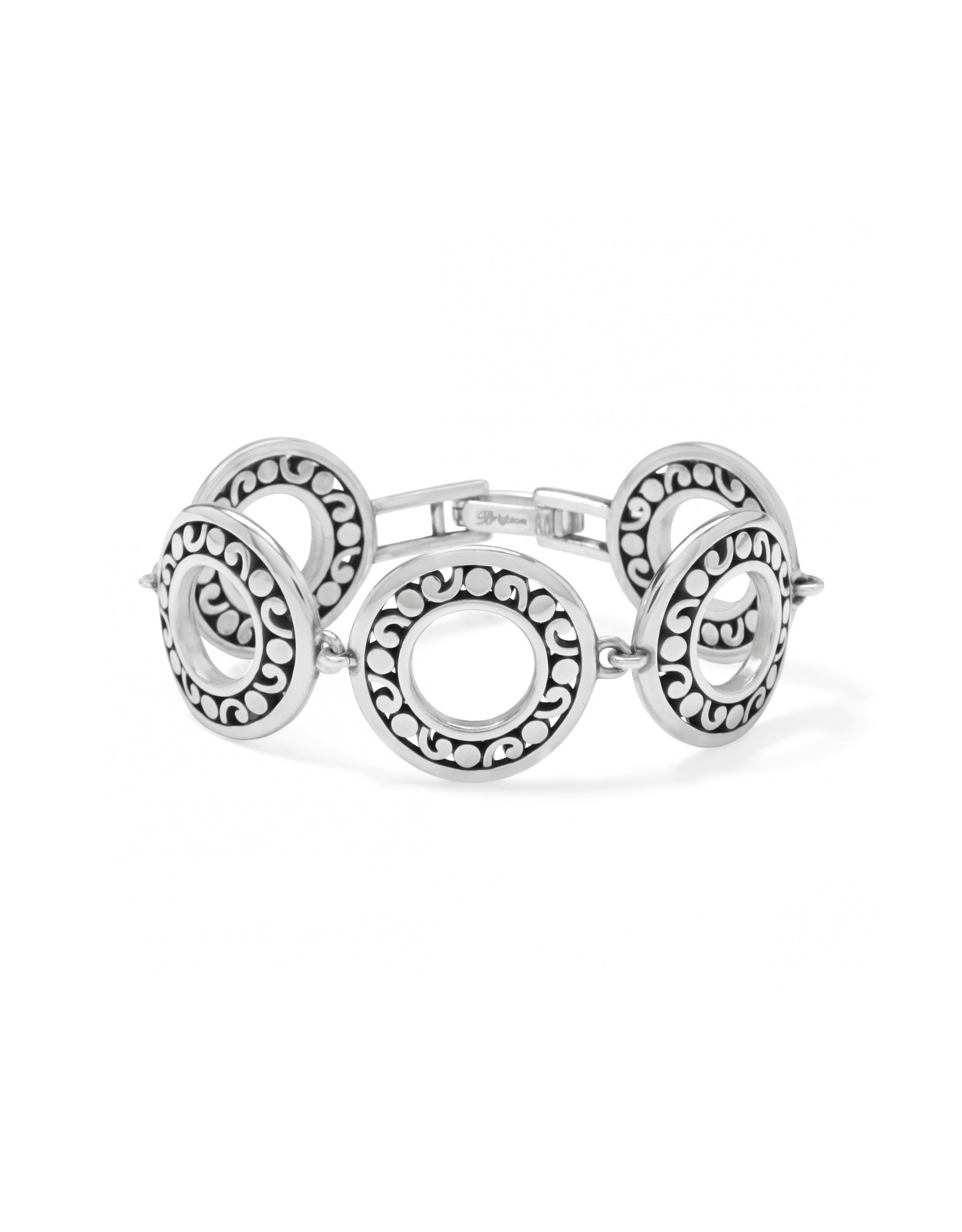 Brighton Contempo Open Ring Bracelet