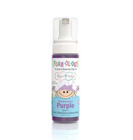 Foamology Foamology - Kindhearted Purple