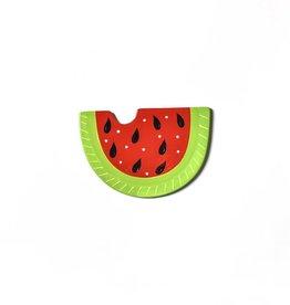 Coton Colors Watermelon Mini Attachment