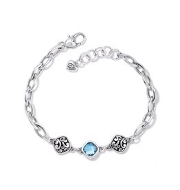 Brighton Elora Gems Sky Bracelet