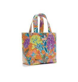 Consuela Busy Mini Bag
