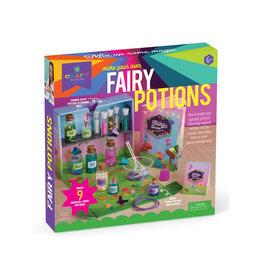 Ann Williams Craft-tastic Fairy Potion Kit