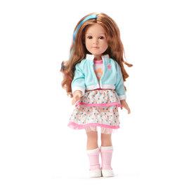 Madam Alexander Kindness Club Doll - Paisley