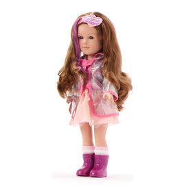 Madam Alexander Kindness Club Doll - Avi