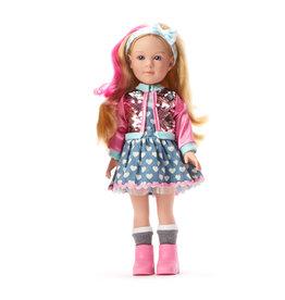 Madam Alexander Kindness Club Doll - Brooks