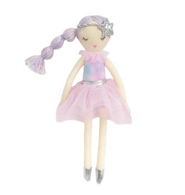 Mon Ami 'Candy' Scented Sachet Dolls