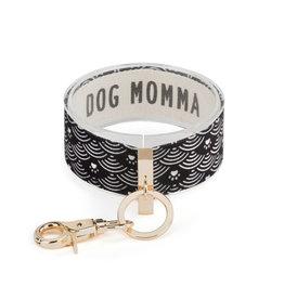 Wrist Strap - Dog Mama