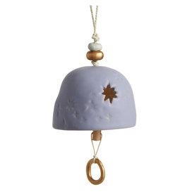 Inspired Bell - Celebrate
