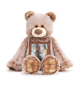 Hear To Hug Bear