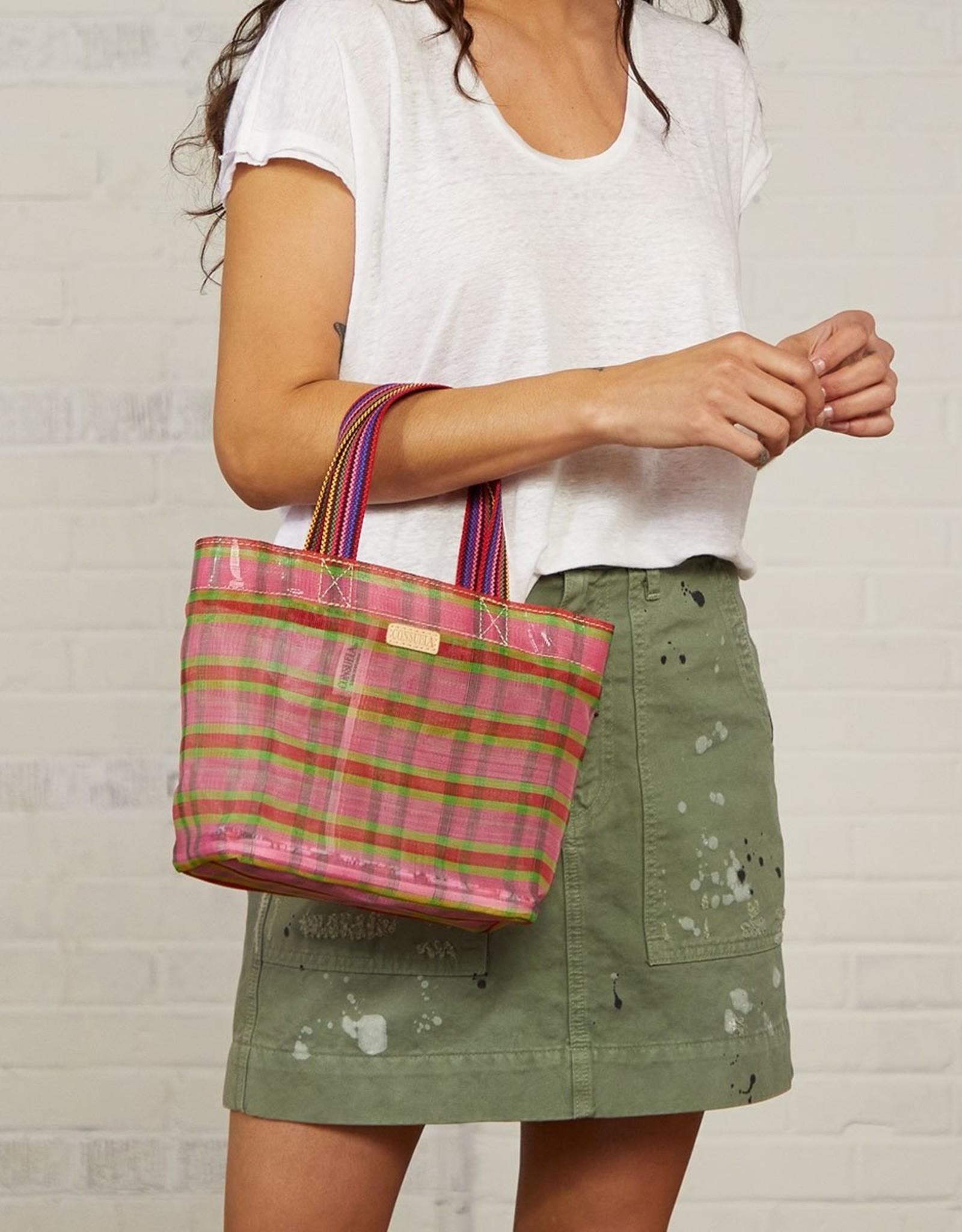 Consuela Adriana Mini Bag